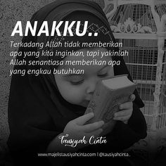 People Quotes, Me Quotes, Motivational Quotes, Funny Quotes, Muslim Quotes, Religious Quotes, Islamic Quotes Wallpaper, Blessed Quotes, Postive Quotes