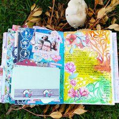 Modeling Paste, Stencils, Cinderella, Scrapbook, Make It Yourself, Instagram, Ferris Wheels, Tutorials, Flowers