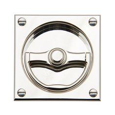 Waterworks-harwich-pull-accessories-pulls-brass-nickel
