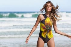 BLOG. Braziliaanse bikini's anno 2015 - De Standaard: http://www.standaard.be/cnt/dmf20150513_01679810?_section=60326142