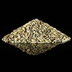 Essentials — My Spice Sage Caraway Seeds, Coriander Seeds, Fennel Seeds, My Spice Sage, Cheddar Cheese Powder, Cultured Buttermilk, Fennel Pollen, Yellow Mustard Seeds, Nigella Sativa