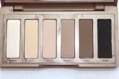 #neutral #pretty #in