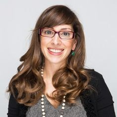 TaskRabbit founder and CEO Leah Busque is Sweet Briar College's 2016 commencement speaker - Sweet Briar College Sweet Briar College, Mothers Of Boys, Women Problems, Best Careers, New Job, Amazing Women, Daughter, Female, Computer Science