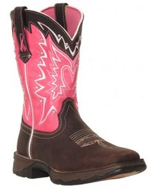The Durango Lady Rebel brown and pink cowgirl boots are sure to turn heads. Not only are these high-quality, stylish boots, but they also benefit Stefanie Spielman. Pink Cowgirl Boots, Womens Cowgirl Boots, Cowboy Boots, Stylish Boots, Breast Cancer Awareness, Your Style, Pairs, Lady, Fashion Boots