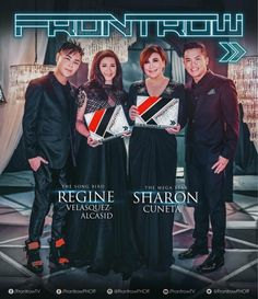 Frontrow International is the most trusted and best global multi-level marketing company. Learn more about Frontrow International and Luxxe products. Sharon Cuneta, Dynamic Duos, Multi Level Marketing, Celebs, Celebrities, Law Of Attraction, Whitening, Front Row, Health And Beauty
