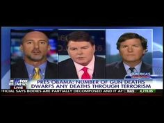 anchor baby outrage americans billions illegal alien births video