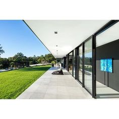 Building Design Noosa | Sarah Waller Design