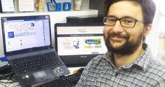 Workshop dá todas as dicas para o uso correto do Facebook empresarial   Portal Timbó Net