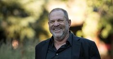 This Week In Weinstein World: A Buyout Another Lawsuit And Clapbacks From Oscar-Winning Actresses