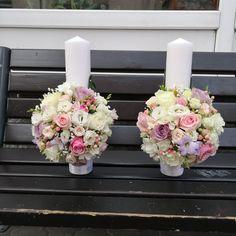 Floral Wreath, Wreaths, Wedding, Decor, Casamento, Decoration, Decorating, Door Wreaths, Weddings