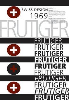 Frutiger Poster 1 by Jason Milutinovic on deviantART