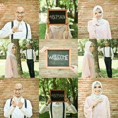 soon Pre Wedding Photoshoot, Wedding Poses, Wedding Shoot, Diy Wedding, Dream Wedding, Wedding Day, Wedding Dresses, Bridal Photography, Couple Photography