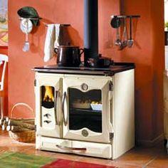 1000 images about wood burning cooking range on pinterest. Black Bedroom Furniture Sets. Home Design Ideas
