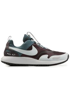 Air Pegasus Sneakers - Nike | MEN | DE STYLEBOP.COM