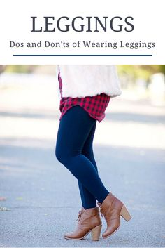 How to wear leggings in summer workout pants Ideas Jeggings Outfit, Cardigan Outfits, Cardigan Fashion, Jean Outfits, Jeans Outfit Summer, Summer Cardigan, Spring Outfits, Winter Outfits, How To Wear Leggings