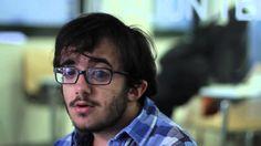 Curso Jóvenes Maestros de la Escuela Contemporánea de Humanidades