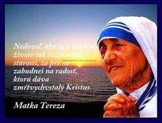 Ups, táto podstránka neexistuje Mother Teresa, Celebrity, Baseball Cards, Celebs, Famous People