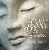 The Cake the Buddha Ate, an inspiring and wonderful resource on seasonal #bodymindsecrets and needs plus tantalizing recipes for all occassions