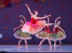 Dancer: Jaime Lynn Witts ♥ Wonderful! www.thewonderfulworldofdance.com