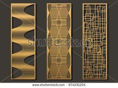 Αποτέλεσμα εικόνας για metal meshes laser cutter