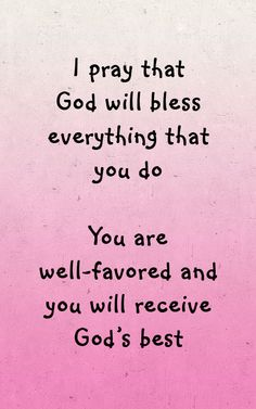 Are you searching for inspiration for good morning quotes?Check out the post right here for very best good morning quotes ideas. These hilarious pictures will brighten your day. Prayer Verses, Bible Prayers, Faith Prayer, Prayer Quotes, My Prayer, Faith Quotes, Bible Verses, Exam Quotes, Healing Scriptures