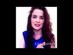 """#BASCOTIPS: """"Cuando la muerte nos devuelve a la vida"""" - YouTube"""