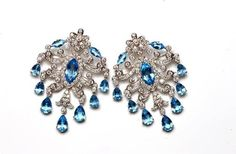 expensive topaz jewelry - Bing Images