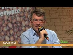 (108) Cook Midi - Les Betteraves - YouTube Midi, Ray Bans, Mens Sunglasses, Style, Beets, Swag, Men's Sunglasses, Outfits