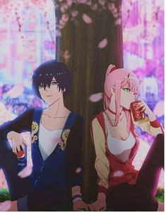 Online store anime merchandise: clothes, figurines, manga and much more. Come and choose for yourself something good and cool ! Anime Couples Manga, Cute Anime Couples, Otaku Anime, Manga Anime, Tamako Love Story, Estilo Anime, Anime Love Couple, Anime Merchandise, Zero Two