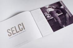 Collezione Selci by Astor ceramiche  Digital Punto Service presenta SELCI, la nuova collezione di Astor ceramiche.  Un prodotto che evoca rocce millenarie, su cui ogni passaggio del tempo ha lasciato tracce e segni.  Un legame naturale tra forza e spontaneità, per spazi da abitare vitali ed accoglienti.  http://www.digitalpuntoservice.it
