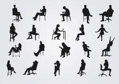 5 consejos para evitar cefaleas posturales en la #oficina  #ergonomía