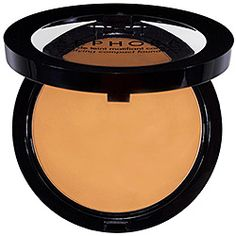 Matifying Compact Foundation, $20 at Sephora
