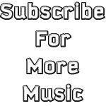 Hòa Tấu Việt Nam Tuyển Chọn II (Nhạc Quê Hương) - YouTube