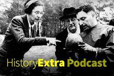 WW2's Katyn Massacre | HistoryExtra Podcast - HistoryExtra