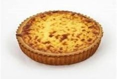 Dutch Recipes, Sweet Recipes, Cake Recipes, Cooking Recipes, Köstliche Desserts, Delicious Desserts, Deli Food, Bread Cake, Other Recipes