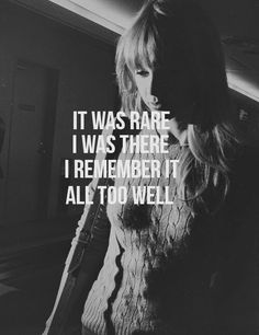 New quotes lyrics taylor swift red lips ideas Taylor Lyrics, Taylor Swift Quotes, Taylor Alison Swift, Taylor Taylor, Live Taylor, All Is Well, Thing 1, Look At You, Lyric Quotes