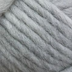 Index - Country Yarns Clearance Yarn, Silver Mist, Friends Instagram, Yarns, Pure Products, Country, Rural Area, Country Music, Knitting