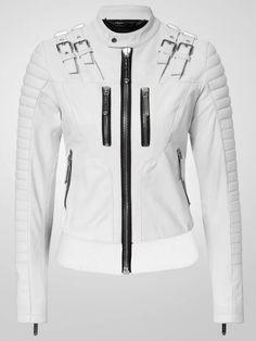 Jacket+cremallera+crop+-blanco+42.17