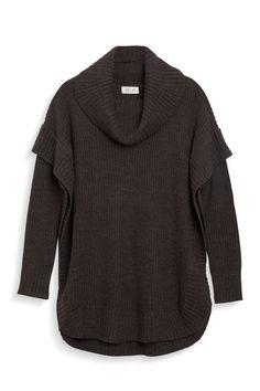 Stitch Fix Stylist Picks: Fall Trends