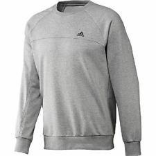 sports sweater grey - Google Search