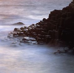 Giant's Causeway, Northern Ireland | 28 Incredibly Beautiful Places You Won't Believe Actually Exist