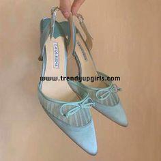 Bridal Heels, Sandals, Shoes, Women, Style, Fashion, Swag, Moda, Shoes Sandals