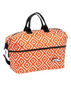 This San Francisco Expandable Tote by Logo Chair Inc. is perfect! Denver Broncos Football, Illinois Fighting Illini, Clemson Tigers, San Francisco 49ers, Green Bay Packers, Logo Branding, Gym Bag, Zip, Diamond