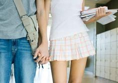 Top 10 Ultimate DatiFlirting Tips For Men http://bipdating.livejournal.com/590.html