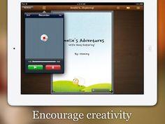 Book Writer: creare ebook con iPad