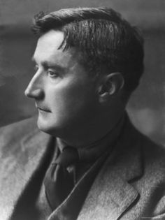 Ralph Vaughan Williams (1812-1958) is arguably the greatest composer Britain had since the days of Purcell. In a long career, he composed music notable for its power, representing the essence of 'Englishness'. He was educated at Charterhouse School, then Trinity College, Cambridge. He was a pupil of Stanford and Parry at the Royal College of Music, and he studied with Bruch and Ravel. His work included 9 symphonies, 5 operas, film music, ballet and stage music, music for chorus and…