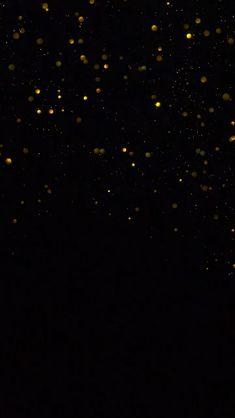 Galaxy Wallpaper Iphone, Supreme Iphone Wallpaper, Bling Wallpaper, Iphone Homescreen Wallpaper, Black Phone Wallpaper, Flower Phone Wallpaper, Wallpaper Space, Retro Wallpaper, Cellphone Wallpaper