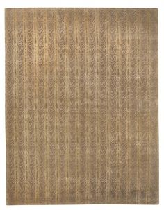 Marquetry by Kelly Wearstler - The Rug Company #kellywearstler #rug #therugcompany San Francisco Design, Dining Room Paint, Childrens Rugs, Tactile Texture, Paint Stripes, Rug Company, Transitional Rugs, Kelly Wearstler, Chiaroscuro