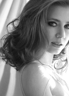 Amy Adams: What Fans Should Know - Celebrities Female Amy Adams Encantada, Simply Beautiful, Beautiful People, Beautiful Beautiful, Joanna Garcia, Amazing Amy, Portraits, Female Actresses, Hot Actresses
