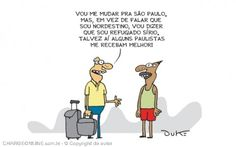 CHARGE. BRASIL: Política 2015. PT. LULA. DILMA